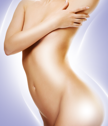ULTRASOUND LIPOSUCTION