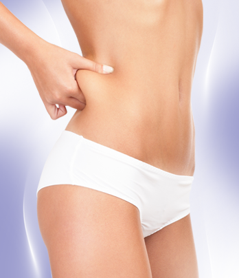 INTENSIVE/EXPRESS CELLULITE TREATMENT